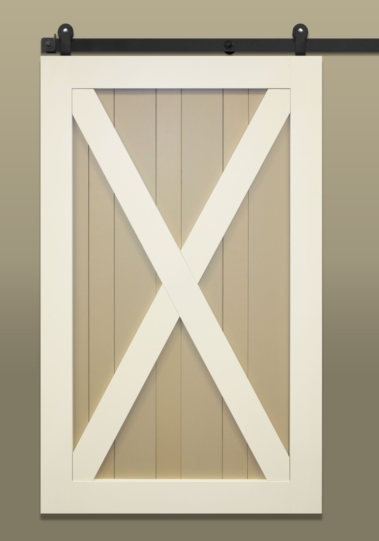 Sliding Barn Doors Sunburst Shutters San Antonio Tx