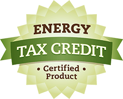 2015 energy tax credit for shutters in San Antonio, TX