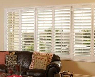 blinds for wide windows roman wide windows specialty window treatment guide sunburst shutters san antonio