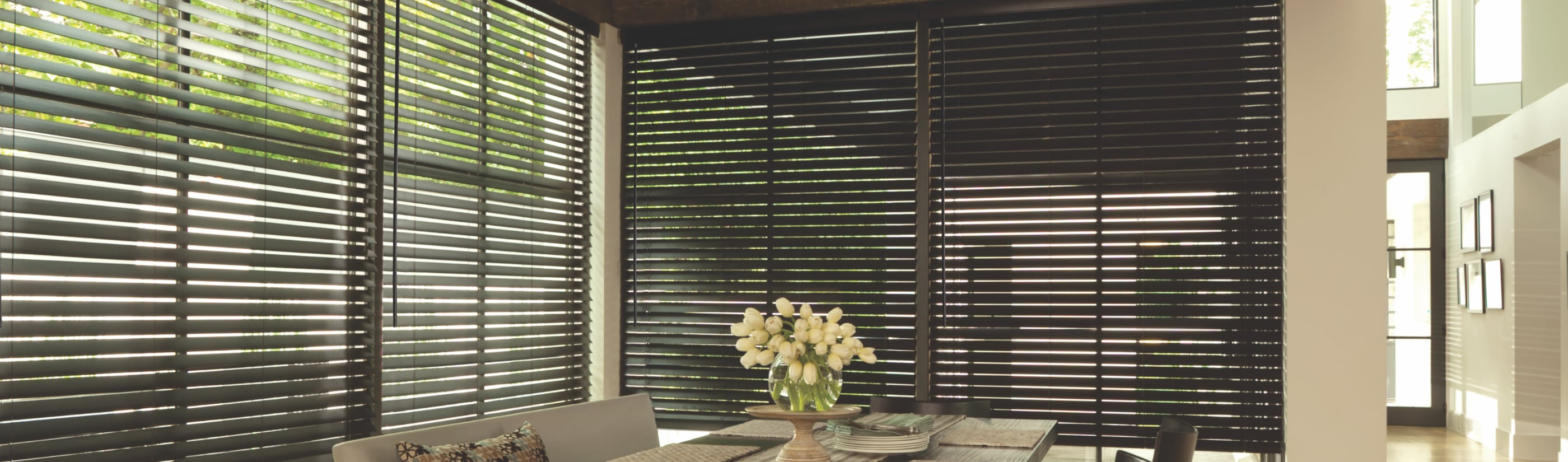 pin blinds curtains drapes window in shades san photos shutters of pictures antonio